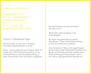 henzschel_1