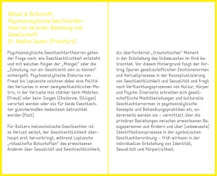 TOYTOYTOY_Flyer_klein_seite_2