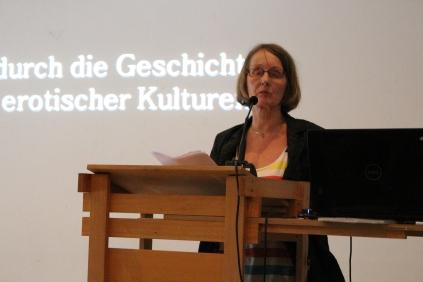 Foto Denise Frommeyer (4)