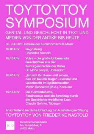 symposium_01