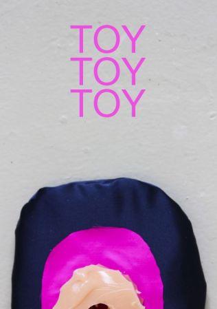 toytoytoy