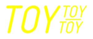 TOYTOYTOY_Logo_klein