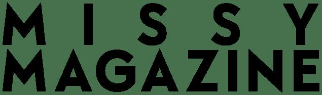 2000px-missy_magazine_logo-svg