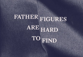 father_figures_01