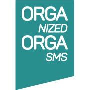 logo_klein1