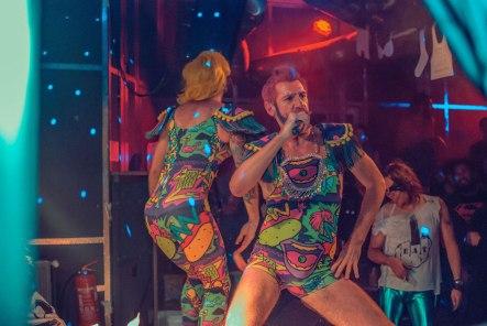 yo-sissy-gay-berlin