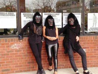 guerrilla-girls-image-e1468946117389-370x280