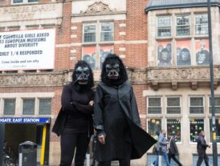 whitechapel-gallery-guerrilla-girls-commission-is-it-even-worse-in-europe-2016-c-370x280