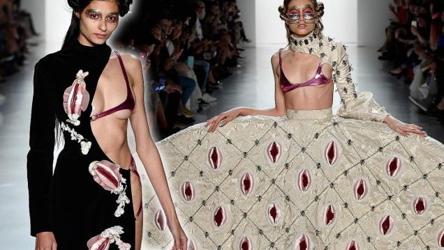 vulva_ny_fashion